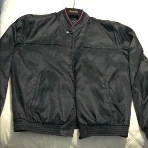Men's Gucci Jacket